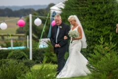 DAndKWedding-0239