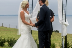 DAndKWedding-0274