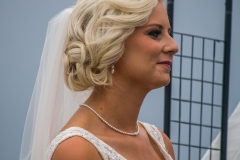DAndKWedding-0288