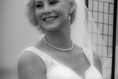 DAndKWedding-0291-2